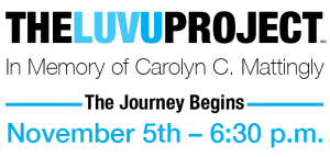 luvuprojectnov5event
